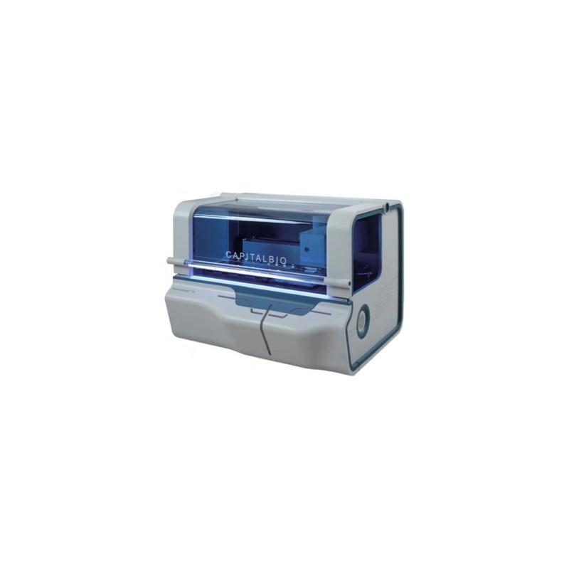 PersonalArrayer 16 Microarray Spotter