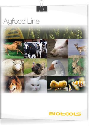 agfood-line