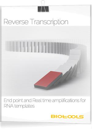 reverse-flyers-biotools